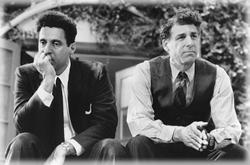 Turturro and Richards