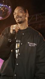 Rapper 2