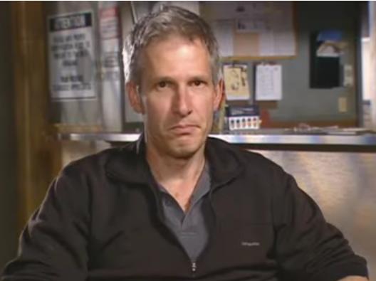 john collier writer John collier (writer) videos : watch john collier (writer) news video.