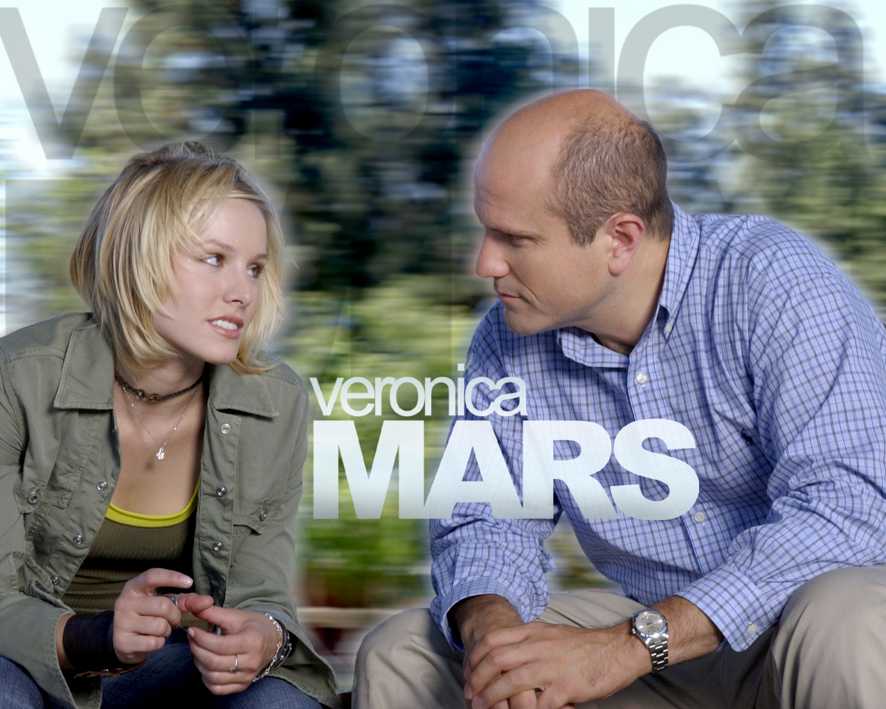 veronica mars wallpaper 1280 1024